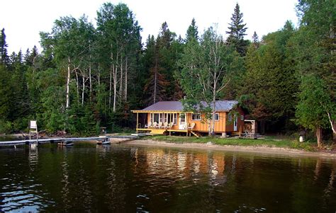 cottages for rent in northern ontario cozy cottage sparks