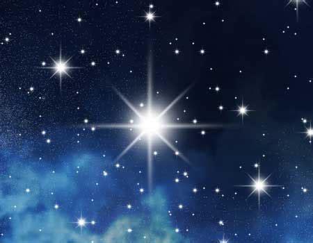 Bilder Sterne by Was Ist Eigentlich Ein Was Sind Sterne