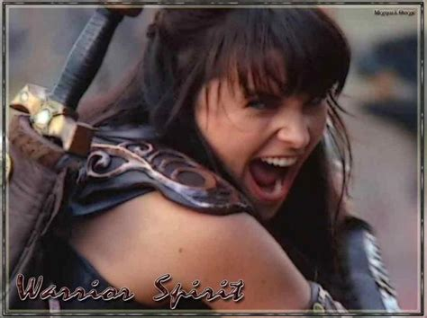 death warrior actress name 63 best xena warrior princess lucy lawless images on