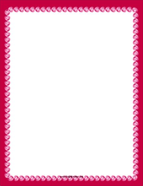 Sofia Polka Minnie Cantik 388 fancy pink border