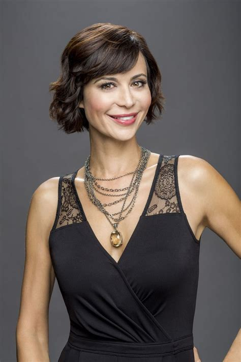 Catherine Bell To In A New Lifetime Series by Best 25 Witch Tv Series Ideas On Witch Tv