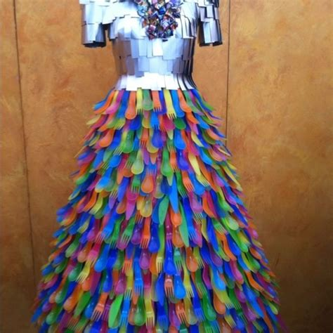 7 Extremely Cool Clothes I From Couture by Petrey Cool Dress Products I