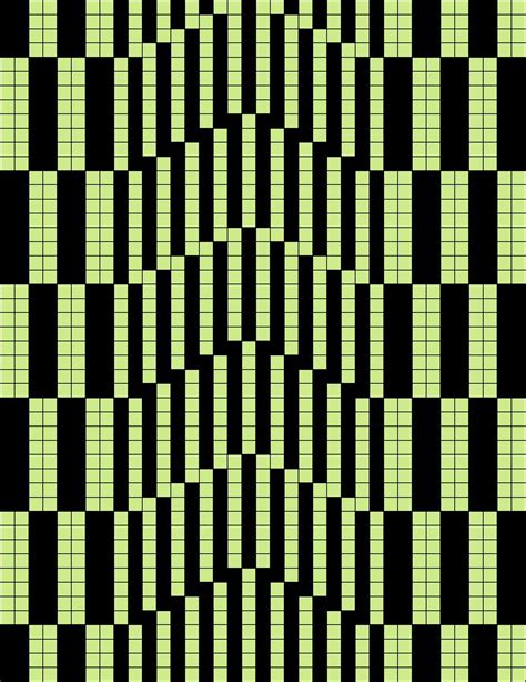 1000 images about design alignment grids on pinterest 1000 ideas about pixel art grid on pinterest pixel art