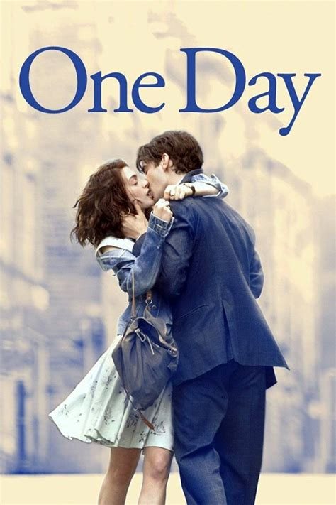 film one day recenzja frasi del film one day trama del film one day anno 2011