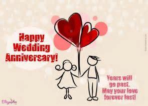 Happy Wedding Anniversary Rati and Sanjeevji :)
