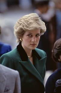 diana princess of wales princess of wales princess diana photo 35697069 fanpop