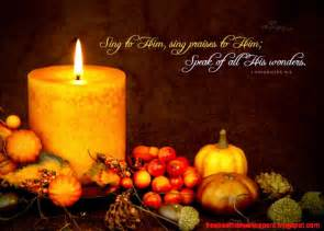 religious thanksgiving images christian thanksgiving wallpaper for computer free best