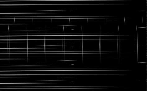 wallpaper latar belakang hitam garis garis hd hitam