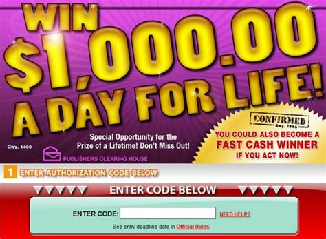 Publishers Clearing House Forever Prize - publishing clearing house sweepstakes winners house plan 2017