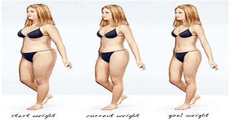 Shedding Weight by This Is How Much Walking You Really Need To Lose Weight