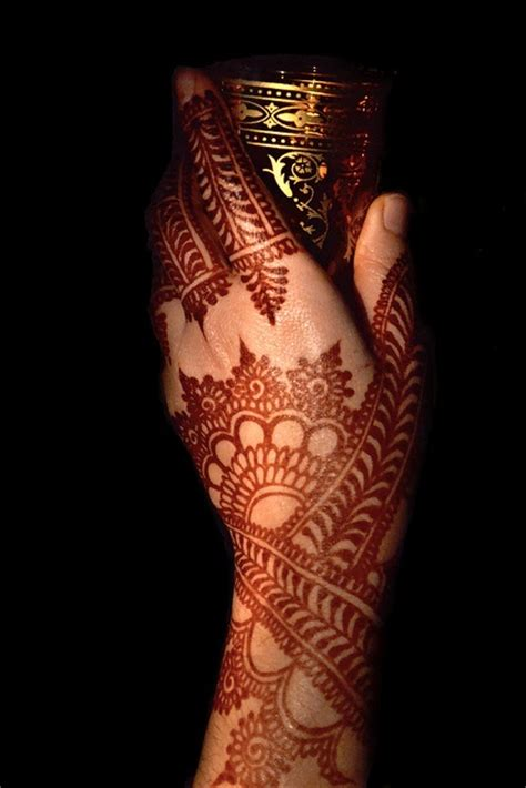 henna tattoo philippines henna tattoos and more wedding health in