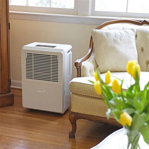 The Best 70 Pint Dehumidifiers Let Sremovemold Best 70 Pint Dehumidifier Reviews Humidity Helper
