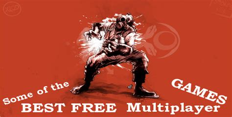 best mp free some of the best free multiplayer games ohgaming