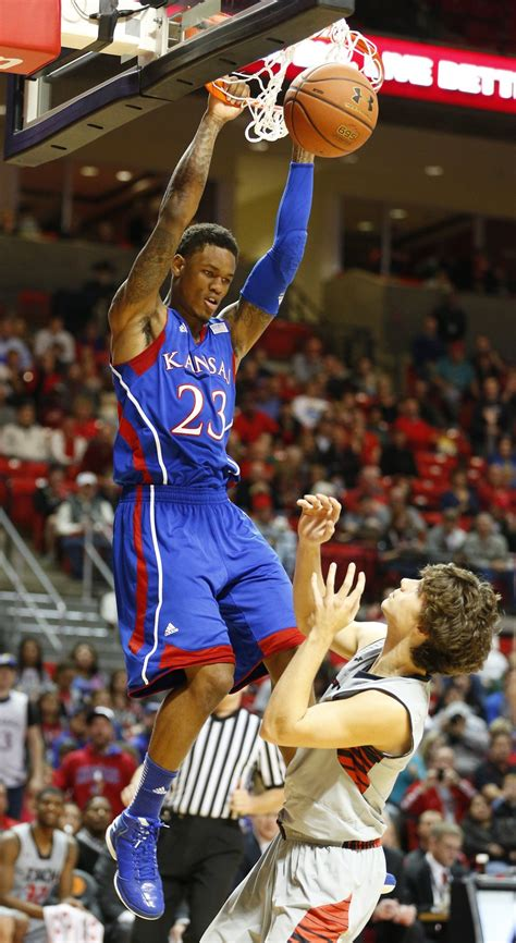 Search Ku Search Results For Printable Ku S Basketball Schedule Calendar 2015