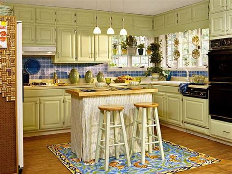 Ideas For Kitchen Colours To Paint Kitchen How To Paint Kitchen Cabinets Ideas Painting Wood Kitchen Cabinets White White