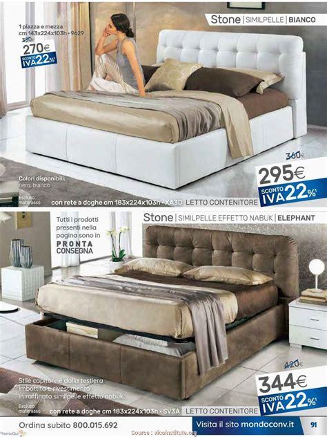 divani letto pronta consegna migliore 6 mondo convenienza divano letto pronta consegna
