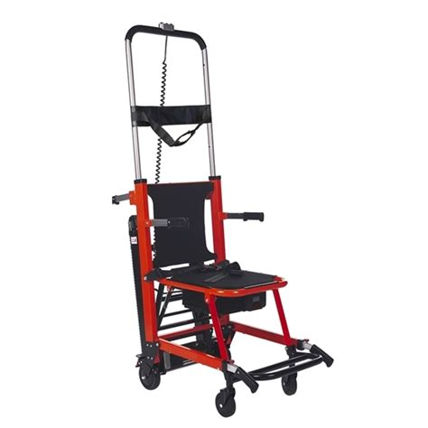 motorized chair for stairs motorised stair climbing chair electric stairway chair
