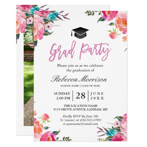 Wedding Invitation Card With Name by Wedding Invitation Card Name Images Invitation Sle