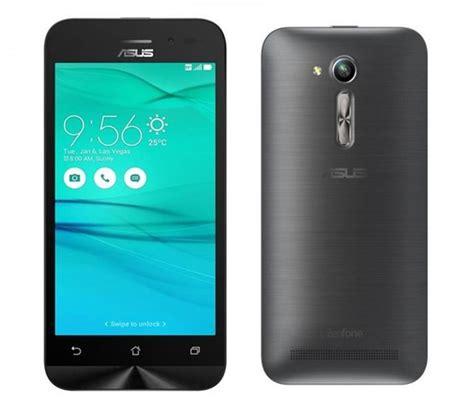 Baterai Asus Zenfone Go 4 5 Inch X014d Original Batre Battery Oem điện thoại asus x014d zenfone go 4 5 silver 1 2ghz 1gb 8gb