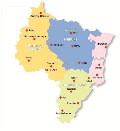 nord est avo services nettoyage societe de nettoyage dans le nord