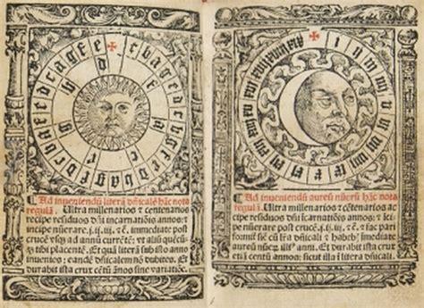 nicolaus berlin ketterer kunst auctions book auctions munich