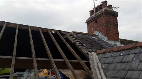 roofing contractors dublin dublin roof contractor