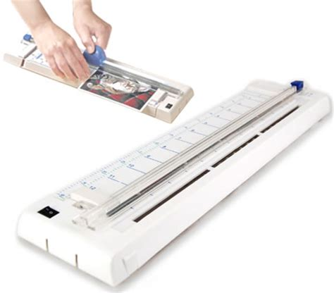 Paper Craft Cutter - styled accurate light up paper craft cutter sales
