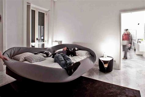 unique beds going to sleep has never been so strange unusual beds