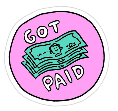 to do stickers freelance achievement stickers the new yorker