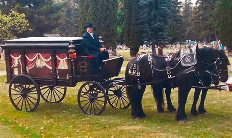 waid funeral home cremation service bringing pieces of