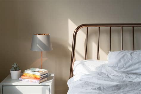 stanze da letto da sogno 5 ispirazioni ti lasceranno