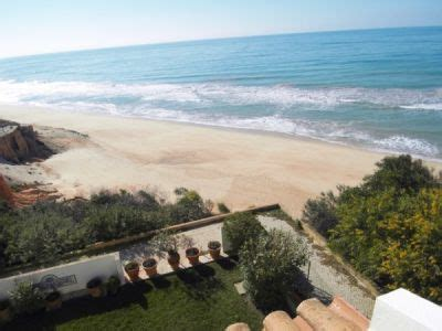 Split Level House algarve beach house for sale in vale do lobo gatehouse