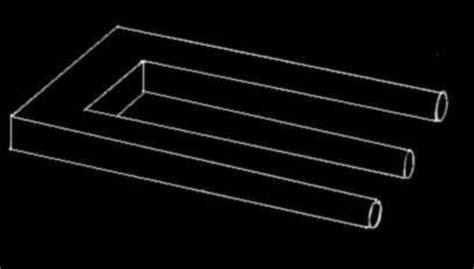 ilusiones opticas figuras imposibles ilusiones 211 pticas figuras imposibles