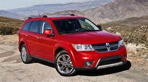 2016 dodge journey carsfeatured com