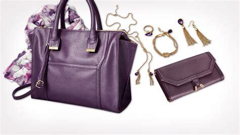 Hyacinth Cosmetic Bag Oriflame dodatni pribor oriflame cosmetics oriflame mx accessories and cosmetics