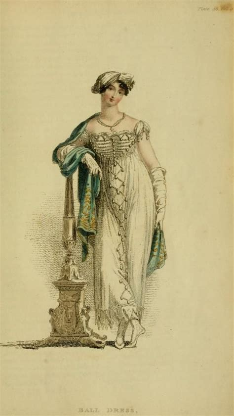 days of georgian britain rethinking the regency books 17 best images about 1813 fashions on
