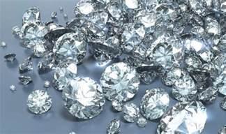 How To Make Money Selling Jewelry - zimbabwe hopes to double diamond exports this year