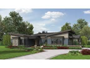 modern ranch style house plans spectacular contemporary ranch hwbdo77166 shed from builderhouseplans com