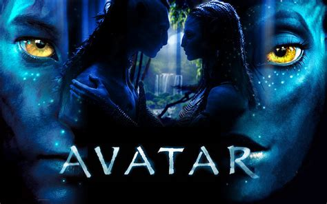 themes in avatar 2009 film sonic synergy james francis cameron