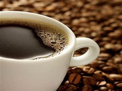 Kopi Lanang Lanang Coffe warkop cara meracik kopi yang enak wanita dan pria shop