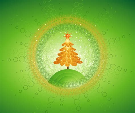 wallpaper christmas tablet christmas wallpapers for tablets wallpapers backgrounds