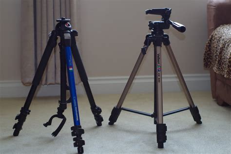 Tripod Velbon Cx 540 velbon cx 540 tripod and cobra eclipse 15 monopod