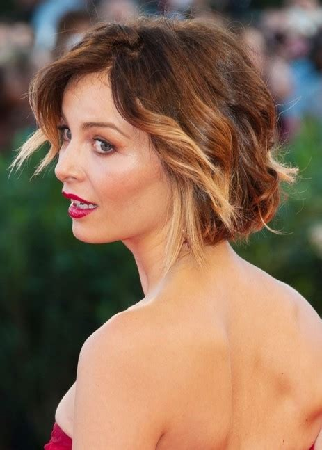 hairstyles for curly hair summer summer hairstyles popular haircuts for summer pretty