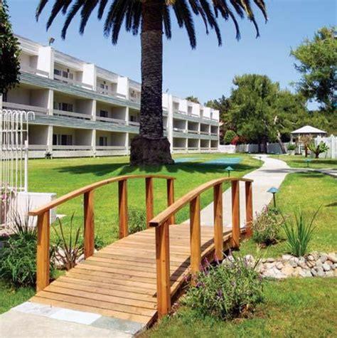 san clemente inn san clemente california dreamvacationweek resort directory san clemente inn