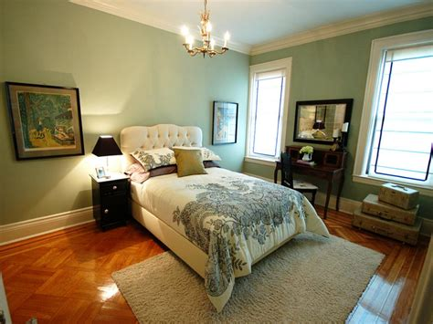 budget bedroom designs bedrooms bedroom decorating ideas hgtv