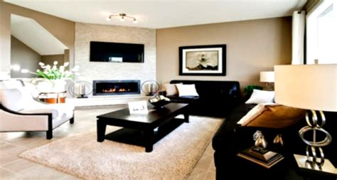 living room layout corner tv living room with fireplace design ideas corner and tv