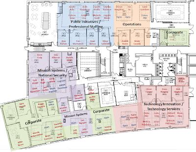 types of office seating arrangements inscope interaction new office seating plan