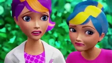 film barbie vf complet barbie en super princesse film complet en fran 231 ais 2015