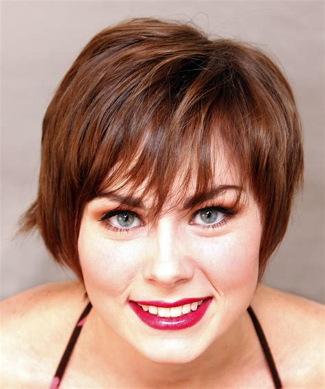 womens razor very short bob very short razor cut hairstyles for women