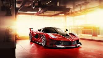 Ferrari wallpapers page 1 hd wallpapers